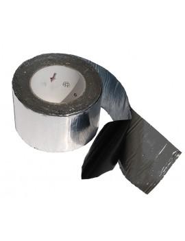Nastro adesivo butilico CG INT