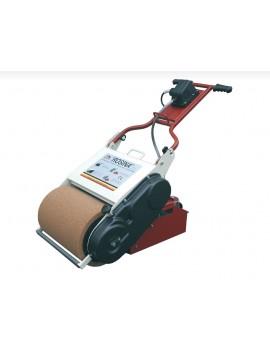 Elettrospugna Rosina 230v/50-60HZ