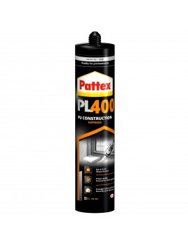 PATTEX PL 400 EXPRESS 475g
