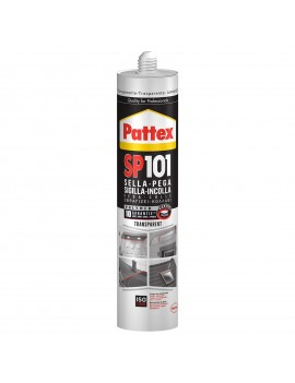 SIGILLANTE SP 101 PATTEX 280ml