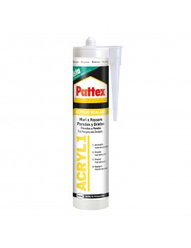 PATTEX ACRIL ONE 300ml