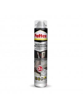 PATTEX MALTA ADESIVA 2X 750ml