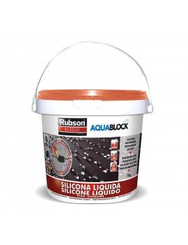 RUBSON SILICONE LIQUIDO SL3000