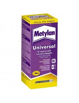 METYLAN UNIVERSAL 125g PER PARATI