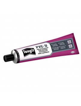 TANGIT PER PVC-U
