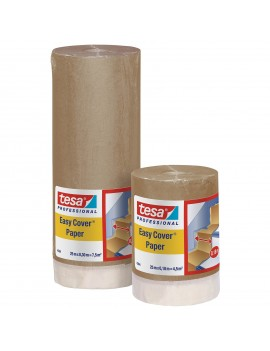 TESA EASY COVER IN CARTA 4364