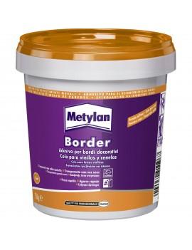 METYLAN BORDER 750g