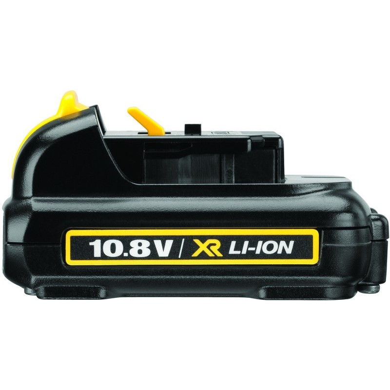 Batteria 10.8V 1.3Ah XR Litio