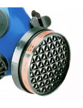 Filtro per MASK 92 B1
