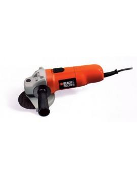 Smerigliatrice angolare 710W - 115mm