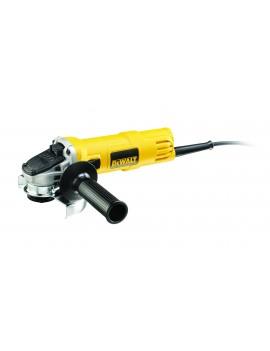 Smergliatrice angolare 115mm 800W - No-Volt