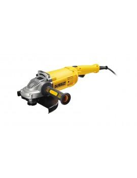 Smerigliatrice angolare 230mm 2200W