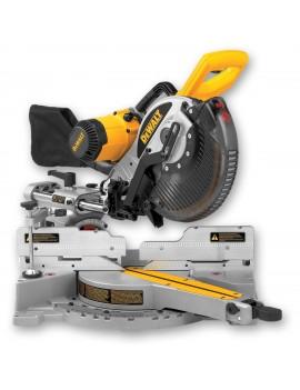 Troncatrice Radiale 250mm
