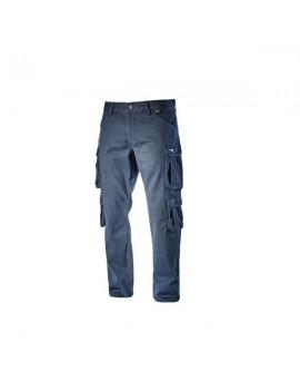 Pantalone WAYET II
