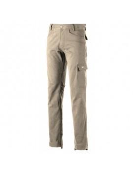 Pantalone WOLF II