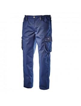 Pantalone STAFF POLY