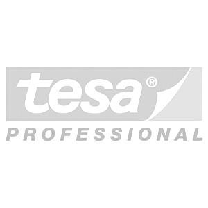 TESA professional