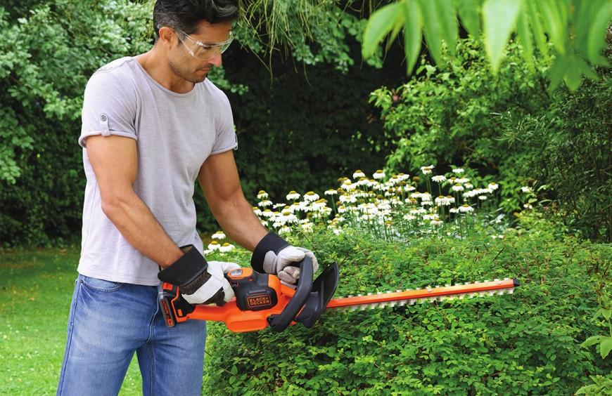 Scegli adesso i tuoi prodotti da giardino grazie a Leggio Ferramenta